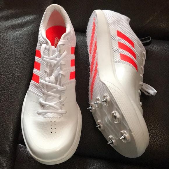 le adidas gli scarpini da calcio poshmark numero 95